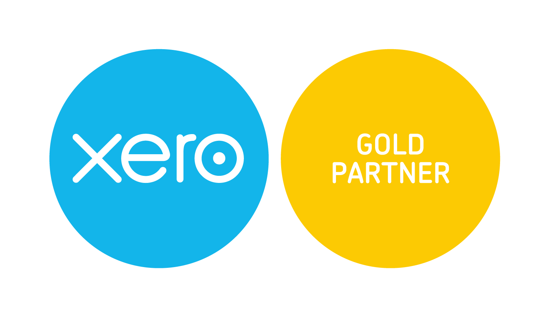 Zero software partner logo